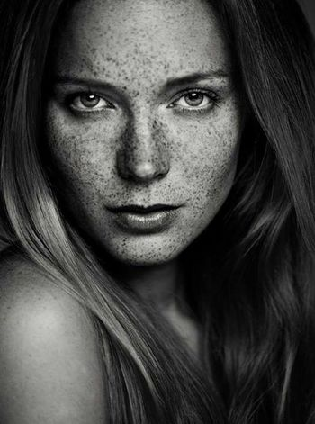 EyeEm Best Shots - Flowers EyeEm Best Shots - Black + White Eye4black&white  Popular Photo nature beauty