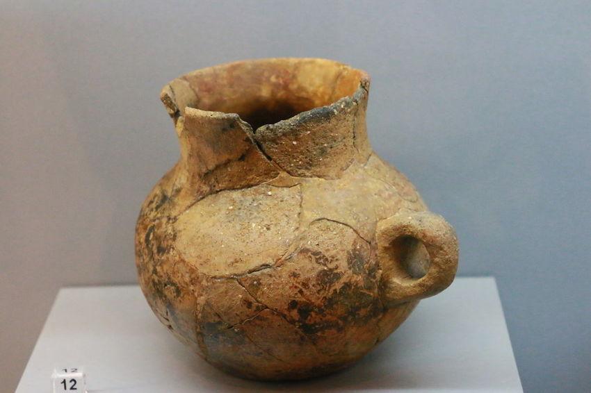 Bones Galicia Galicia, Spain Akea Castro Forniture Landscape Museum