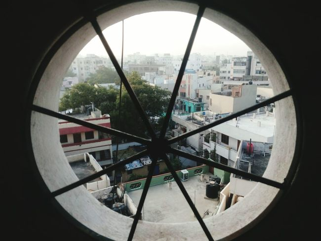 Architecture Built Structure Window Cityscape No People Day Building Exterior