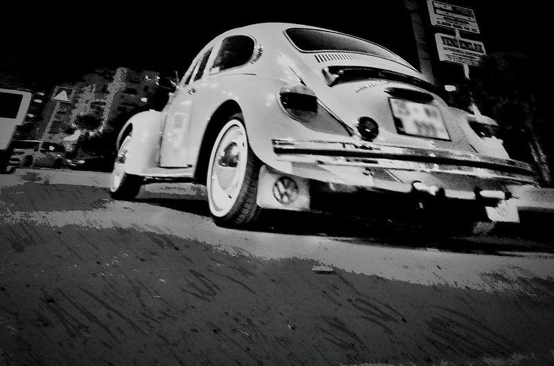 Vosvosaşkı Adına Ruhu Olan Tek Araba Aşk♥ Huzur♥ Ve Aradığımız Herşeyy Mycamera MyPhotography Darkness Car Love