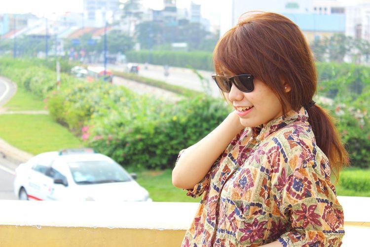 How do i look? Photoshoot Art Hi! Vietnamese Facebook Nhathoducba Hello World Vscocam Hot Summer