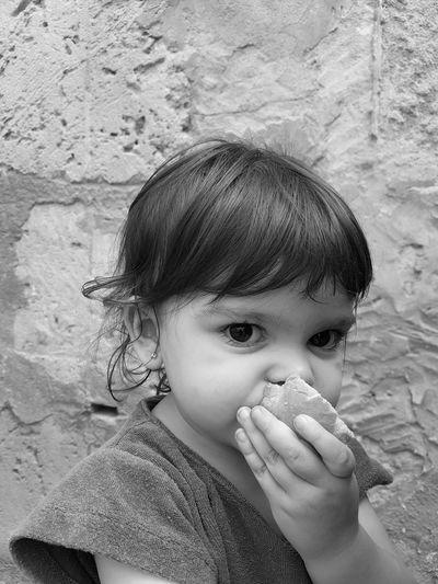 Perfect Moment Taking Photos Retrato Improvisado Moments Blanco Y Negro Black Color
