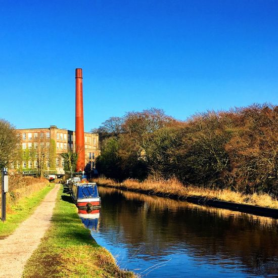 Macclesfield Macclesfield Canal Canal Waterways Canal Walks Canals And Waterways Hike Explore Adventure Travel Exploring Explorer Bollington Clarencemill Waterside Walking Around Walking Uk Wanderlust Wandering
