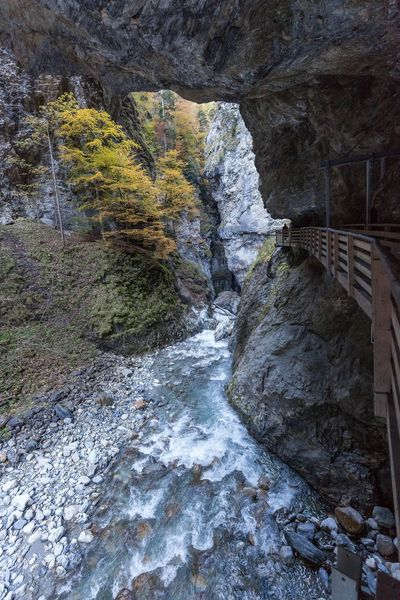 Liechtenstein-Klamm, Austria Alpine Brook Austria Canyon Damp Gebirgsbach Landscape Landscape_photography Liechtenstein-Klamm Mountain Creek Mountain Range Nature Nature Photography Schlucht White Water White Water Rapids  Wildwasser
