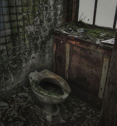 Bathroom Urbexexplorer Abandoned Nikonphotography Forgotten Places  Urbexphotography Abandoned Abandoned America Broken Beauty Abandoned Buildings Abandoned & Derelict NikonD5500 Abandonment Forgotten Things Abandonedasylum