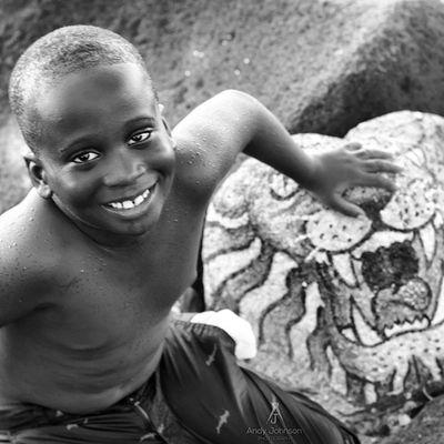 Kidsmood Shutterbug_collective Streetphotography Stunning Thetopfaces Teamnikon Ig_caribbean Photo_colection_bw Photo_colection_ People_in_bl Insta_noir Ig_caribbean Ig_expressions Islandlivity Great_bnw_nature Grenada Bnw_photografare Bwchallenge