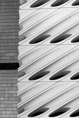 sorry, noticed this was ca tad rooked, so had to fix it, and repost ;) Architecture Architecture_bw Architecture_collection Architecturelovers Black & White Black&white Building Buildings Fresh On Eyeem  Light And Shadow Lines Lines, Shapes And Curves Pattern, Texture, Shape And Form Monochrome Abstract Bnw