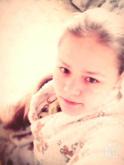 Утро скучно ) First Eyeem Photo