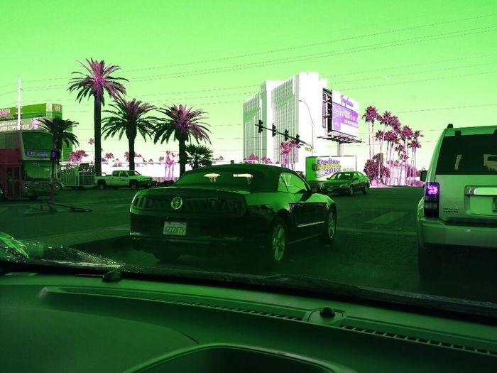 Las Vegas Trip Las Vegas Boulevard