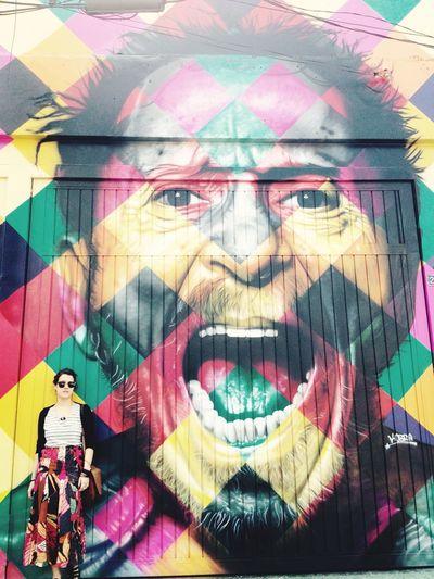 Graffiti Streetphotography Street Art Graffitiporn Graffiti Wall Sao Paulo - Brazil