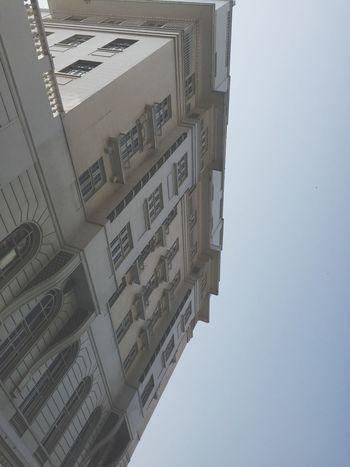 Hotel First Eyeem Photo