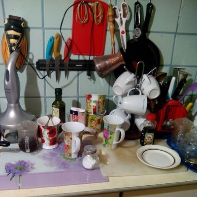 #кухня #kitchen #2013