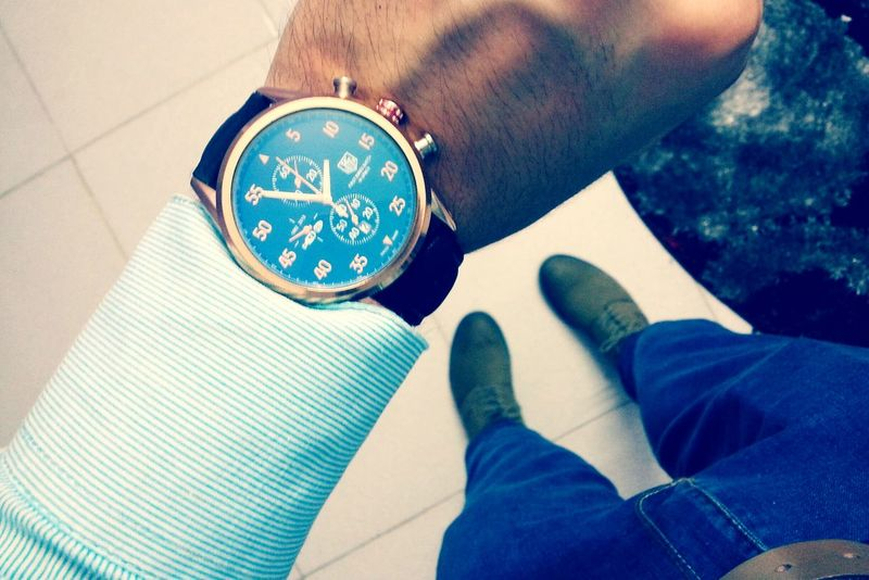 Luxury Luxury Watches Watches Menswear Mensfashion Menstyle Timepiece Menswatch Watches And Pants Menshoes First Eyeem Photo