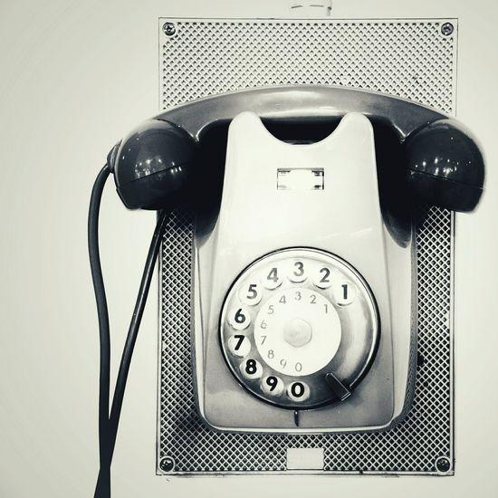 vintage telecom EyeEm Best Edits EyeEm Best Shots Telephone Telecom Telecommunication Vintage Vintage Style Vintage❤ Vintage Stuff Object Dial Phone Rotary-dial Rotary Phone Rotaryphone