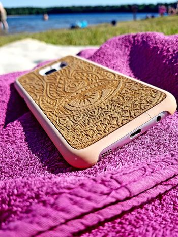 High Angle View Purple No People Indoors  Close-up Pink Color Currency Day Sun Beauty In Nature Sky Handyphoto Cover Good Morning Technology Like Fotographie_elocin Sumsung S7edge Sumsungs7edge