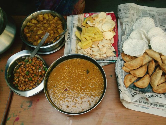 Food!!.... Food Food And Drink High Angle View Freshness Healthy Eating Traditional Culture Traditionalfood Festival Season Festival Of Colours Celebration Tradition Culture Holidays Gathering Festivals The Culture Of The Holidays Day