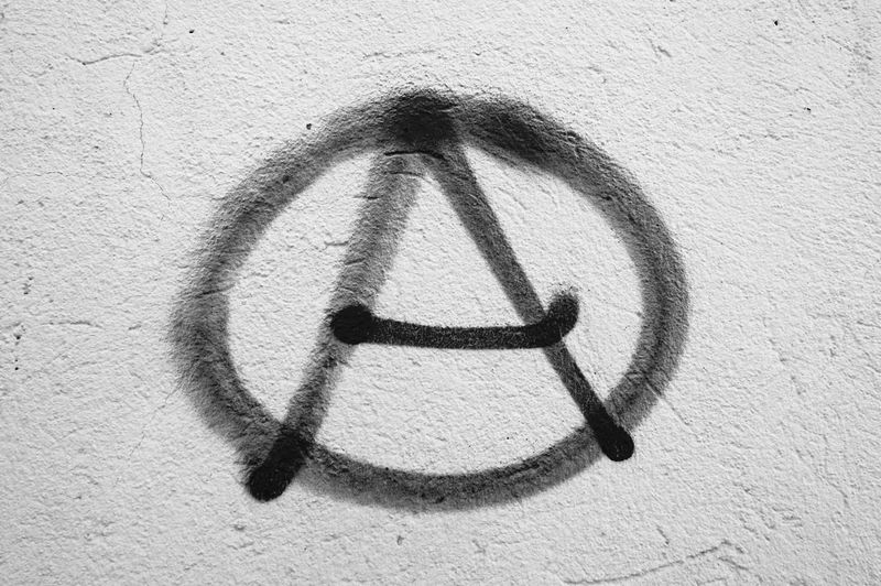 Outdoor Anarchic Anarchism Anarchist Anarchy Architecture Art Background Black Chaos Circle City Concepts Culture Free Freedom Graffiti Grunge Icon Letter Paint Painted Pattern Political Punk Rebellion Retro Revolution Shape Sign Spray Style Symbol Text Texture Urban Vandalism Vintage Wall Wallpaper White Youth