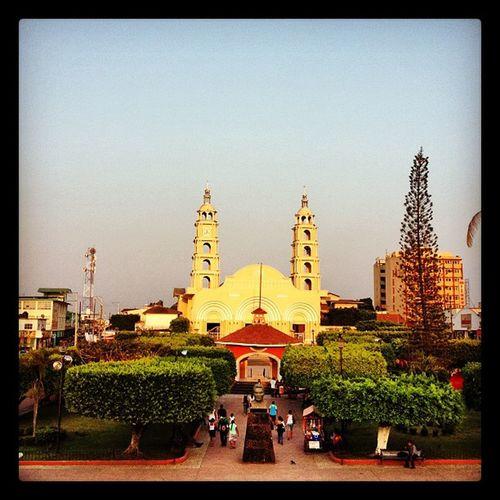 Acayucan, Veracruz
