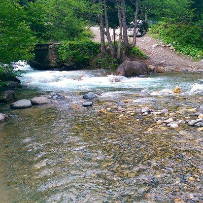 Firtına deresi Furtuna River Water rize ayder camlihemsin karadeniz ben me remphin travel nature manzara doga