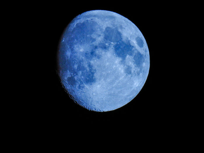 Moon Astronomy Night Space And Astronomy Moon Surface Planetary Moon Full Moon Nature Beauty In Nature Space Exploration Space Scenics Tranquility Tranquil Scene Exploration Discovery No People Moonlight Outdoors Moon Fullmoon Nikon Photography Nikon Nikonphotography Nikon P900