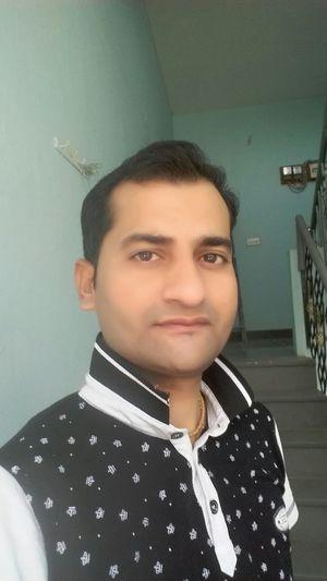 Prabhat Singh Rathore First Eyeem Photo