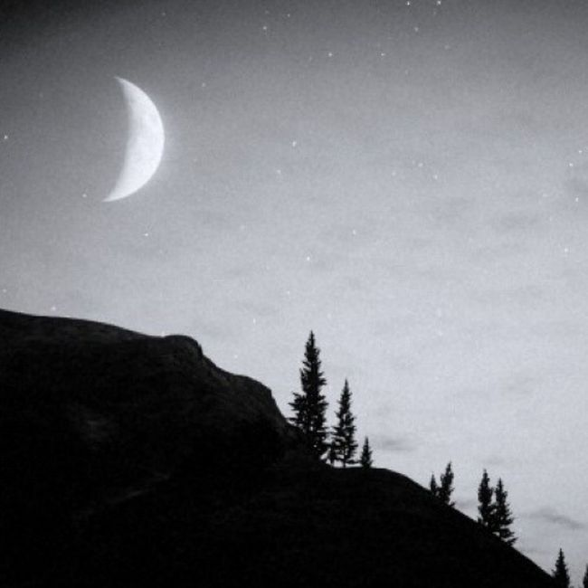 Lonely is the night... Gtaphotographers