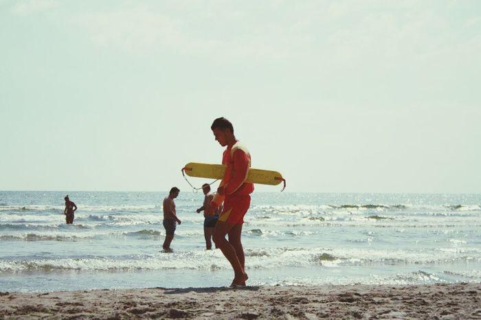 Beach Water - Collection Eyem Best Shots