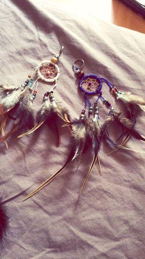 Gift Dreamcatcher