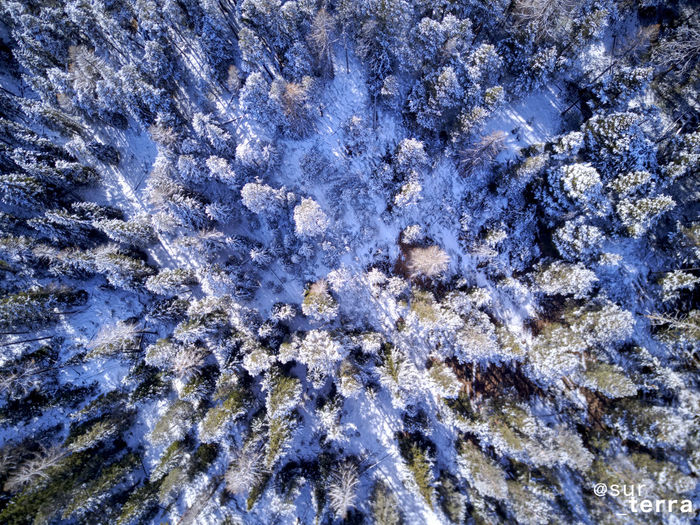 Drone  Abstract Aerial Photography Beauty In Nature Birdseyeview Crystal Dronephotography Engadin Full Frame Nature Outdoors Pattern Textured