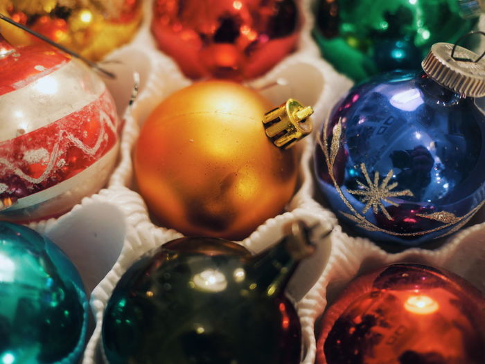 Christmas Decoration Christmas Balls Retro Christmas Decoration Christmas Ornament Christmas Christmas Lights Holiday - Event Celebration christmas tree Tradition Christmas Present Multi Colored