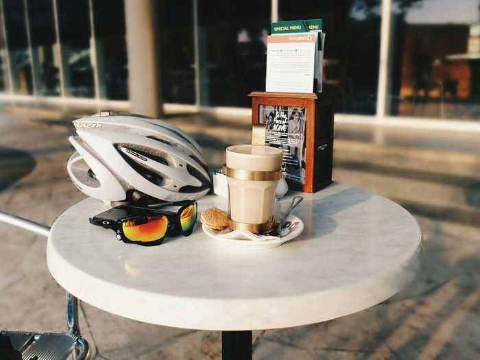 Evening ride. Lazer Oakley Jawbone Oakley Coffee Time Fujifilm X30 Fujifilm_xseries