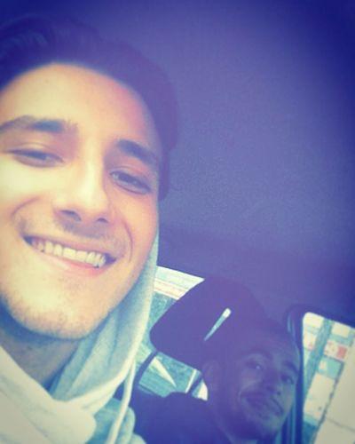 Billy&I