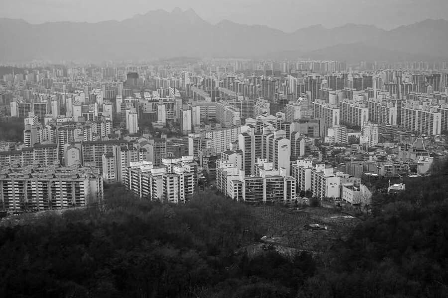 Frame One Day Photography Blackandwhite Discover Your City Black & White Silent Forest City See What I See Walking Around Draw a city
