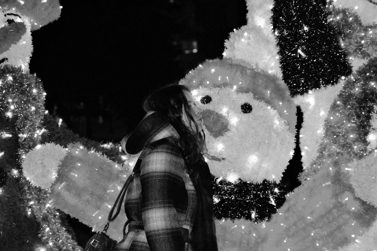 Cold Winter ❄⛄ Love Winter ♡ Snow ❄ Love Snowman⛄ BARDEJOV Slovensko Bardejov Snow Day