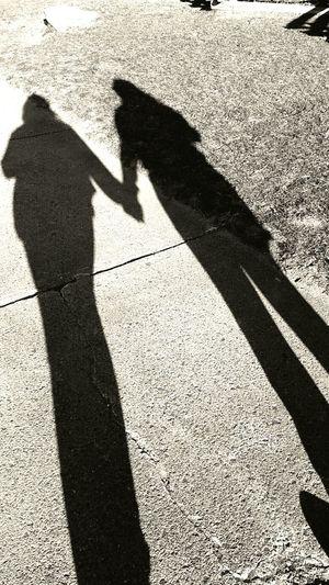Sisters♡ Shadow Sunlight