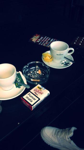 Coffee Babygirl ❤️