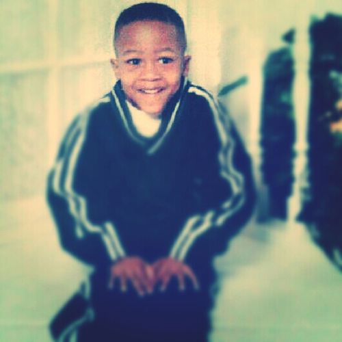 Youngin