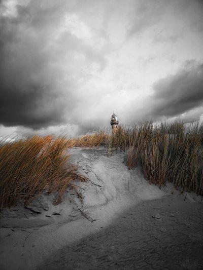 My Best Photo Sand Dune Sand Sky Cloud - Sky