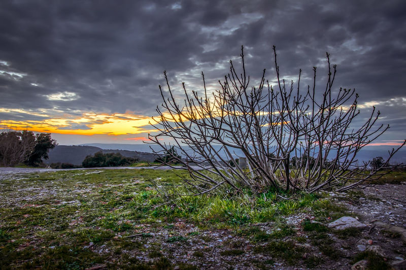 Cloud Clouds And Sky Cloudy Dramatic Sky HDR Hdr_Collection Landscape Outdoors Sky Sunset Tranquil Scene Tranquility