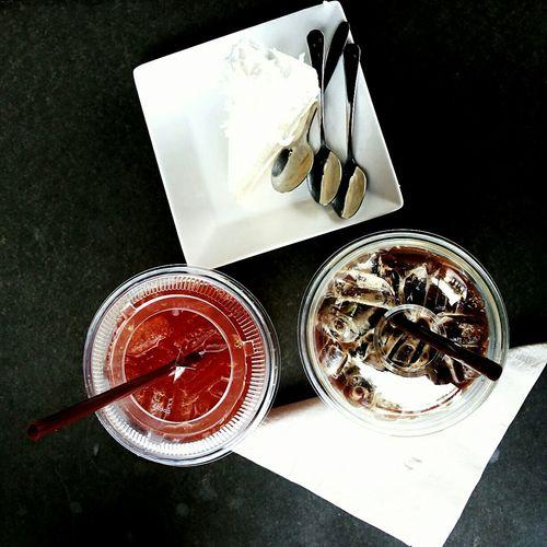 Relaxing Coffee Latteart Latte Cafe Enjoying Life Dring Photoshoot
