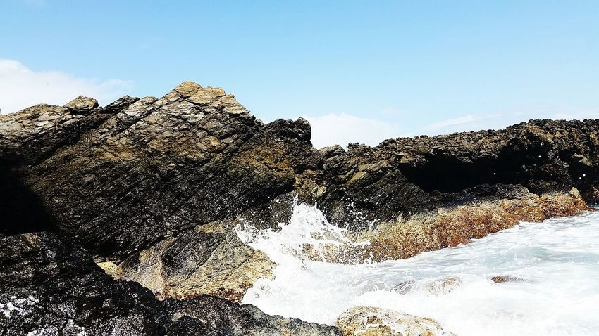 The Refreshing Trip To Saint Croix's Tide Pool Relaxing Enjoying Life Hanging Out Life Is A Beach Beachphotography