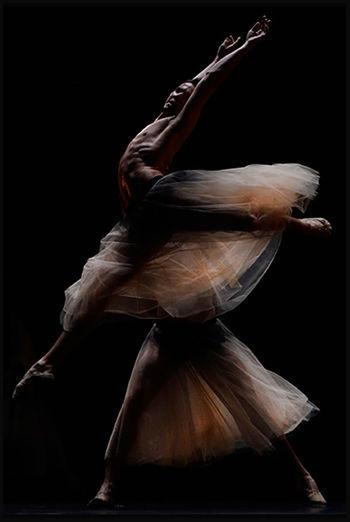 Alainhanel Alainhanelphotographie Dance Dancers Danse Moscow Svetlana Zakharova Theatrebolchoï First Eyeem Photo