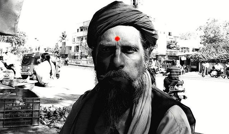 Thephotographers Peopleofindia People Portrait Storiesofindia Sadhu India Peopleofindia Photography