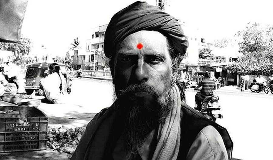 Thephotographers Peopleofindia People Portrait Storiesofindia Sadhu India Peopleofindia Photography