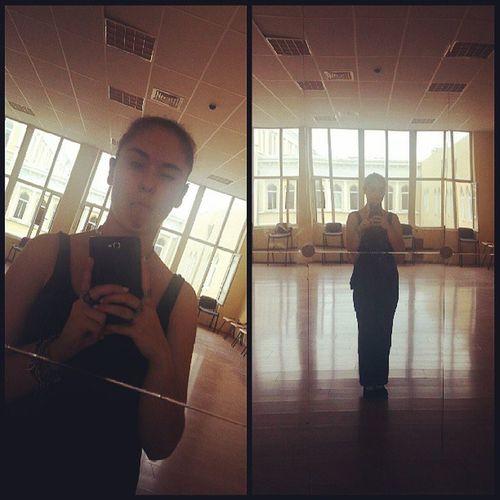 Me Atdance Trening Soonexam imafraidhelpmeжизньНЕпрекраснаinstabadinstagraminstamessageinstalikeinstafollowfollowmefollowfollowersinstabakuinstamoodyolotweegramaztagram