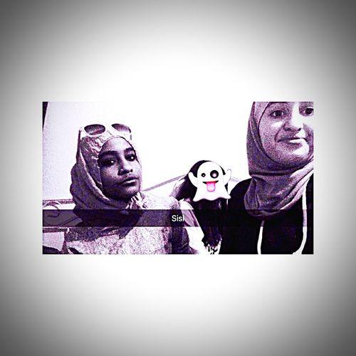 Omri 💍 Je T'aime <3 Ma Soudanaise First Eyeem Photo