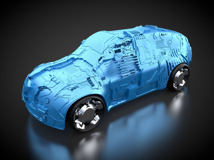 automotive industry Automobile Industrial Tech Auto Auto Body Autobody Automobile Industry Automotive Automotive Industry Autonomous Blue Car Car Body Car Industry Carbody Technical Technically Technology Transportation Vehicle Wheels