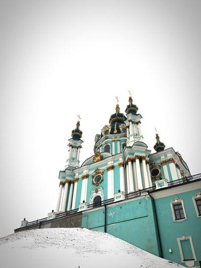 Kyiv,Ukraine IloveKYIV Iloveukraine💙💛