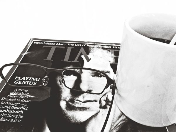 good morning Have Coffee With Me!!! I Love Reading  Relaxing after morning run/jog/exercise What Are You Reading?