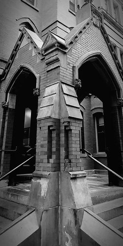 Building Architecture Built Structure No People Building Exterior Day Outdoors Photography The Photojournalist - 2017 EyeEm Awards The Great Outdoors - 2017 EyeEm Awards The Street Photographer - 2017 EyeEm Awards Break The Mold. Picoftheday Boston, Massachusetts Close-up City Travel Destinations Architecture Black & White Photography Outdoors, Outside, Open-air, Air, Fresh, Fresh Air, Outdoors Photograpghy  Outdoors Photograpghy  Beauty In Nature